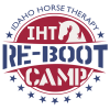 idaho_horse_therapy_re-boot_camp_logo-01